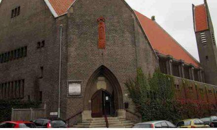 Debat tussen zwerfjongeren en Haagse politici