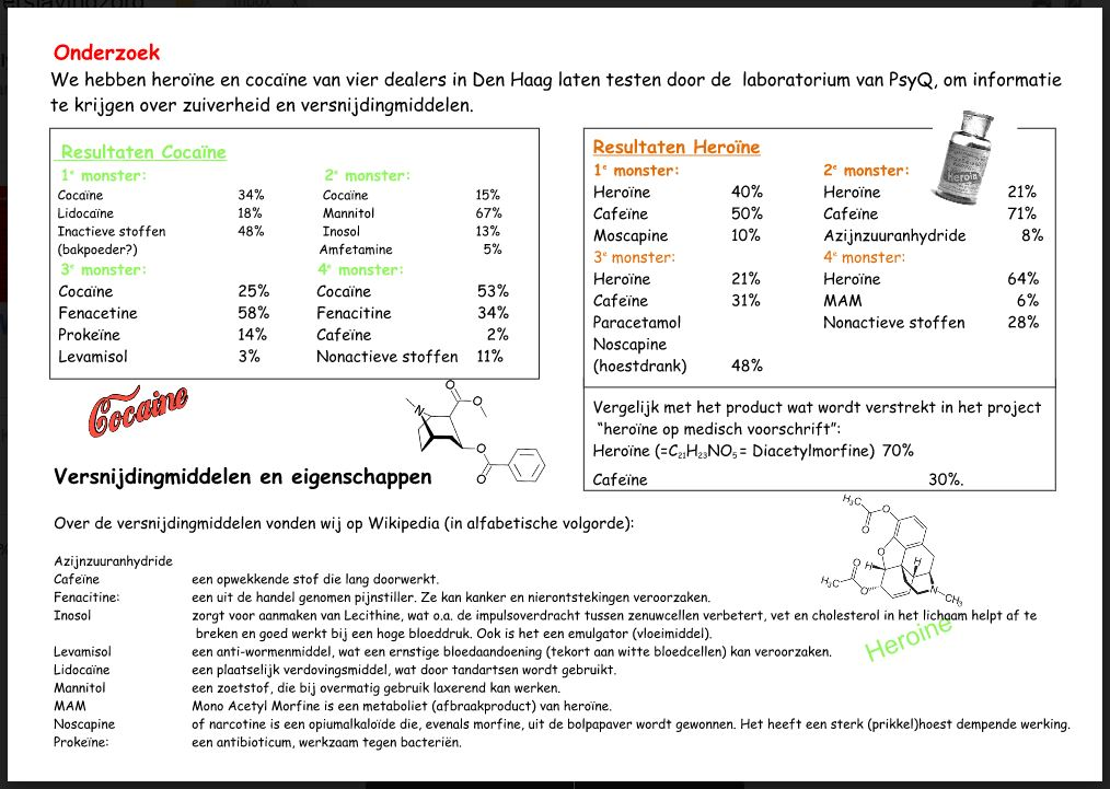 folder-verslavingszorg-deeel-2
