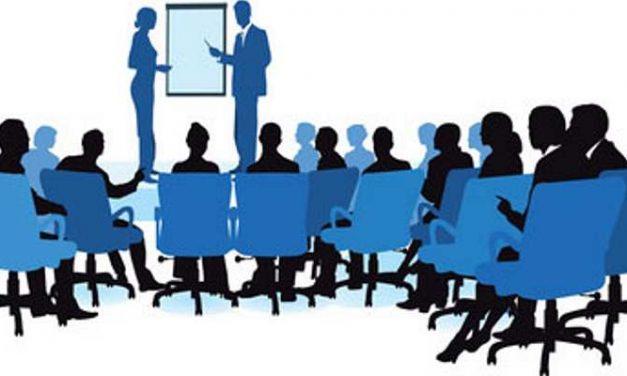Werkgroep Educatie en Ontwikkeling