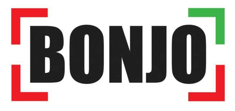 Ledenvergadering Bonjo