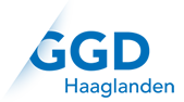 ccp_ggdhaaglanden