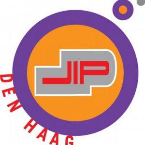 jip_denhaag_400x400