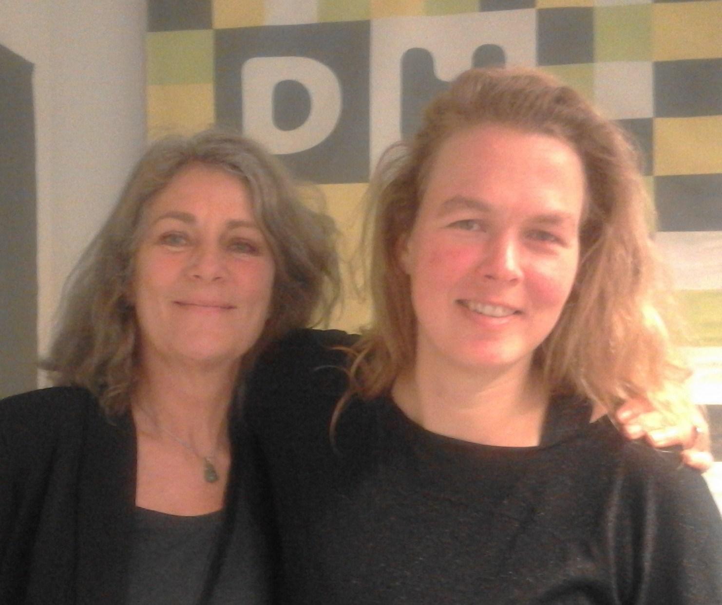 Vrouwenverwendag uitgelicht op Radio Den Haag FM