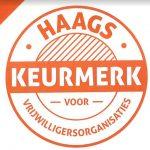 haags-keurmerk-voor-vrijwilligers-straat-consulaat-den-haag