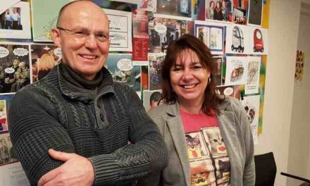 Onafhankelijke cliëntondersteuning voor dak- en thuislozen en verslaafden in Den Haag
