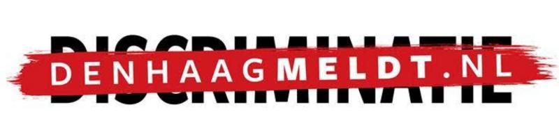 Nieuw meldpunt tegen discriminatie geopend: Den Haag Meldt