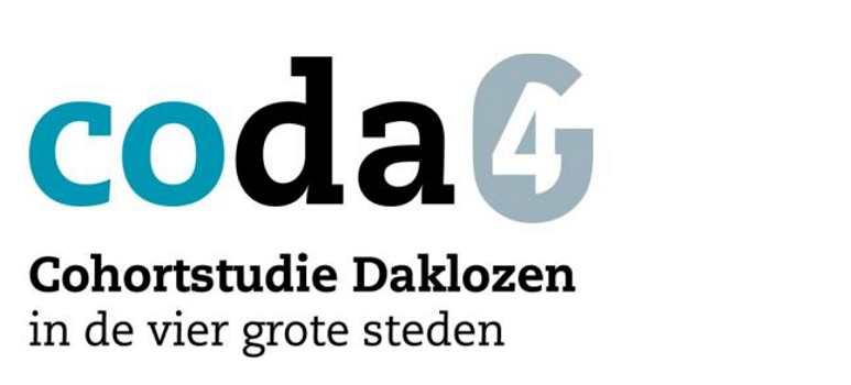 Dakloze mensen in Amsterdam: veranderingen 5,5 jaar na instroom in Amsterdam