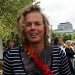 Het Straat Consulaat komt op voor de belangen van daklozen, thuislozen en verslaafden in Den Haag.