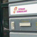 Spreekuren Straat Consulaat