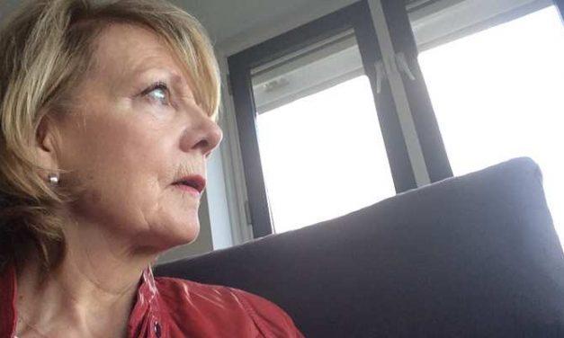 Straatleven: Wat kunnen we voor elkaar betekenen?