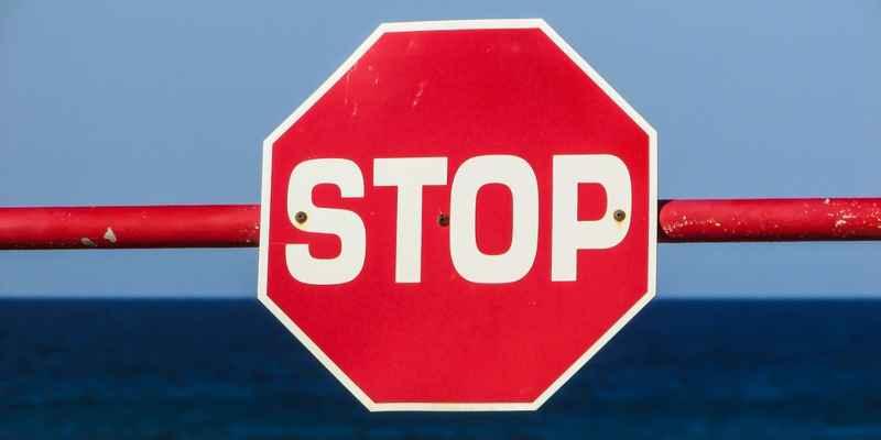 AD: Soepbus kan toestroom aan hulp niet aan: tijdelijke vrijwilligersstop