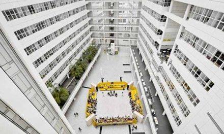 Dakloze beleid in Den Haag is tegenstrijdig