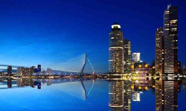 Goed voorbeeld: Nieuwe aanpak Rotterdamse schuldhulp loont