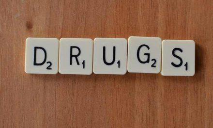 Burgemeesters vaak teruggefloten om sluiting 'drugswoningen'