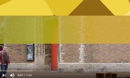 Gemeente Den Haag cliëntondersteuning : de juiste hulp voor iedere Hagenaar