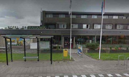 Amerikaanse toestanden: Nederlands eerste hotel voor mensen zonder huis en opvang is een feit