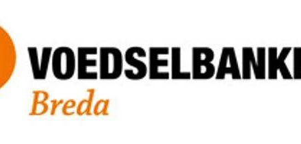 Voedselbank Breda en kringloopwinkel De Vince zien armoede toenemen: 'De vangnetten verschralen'