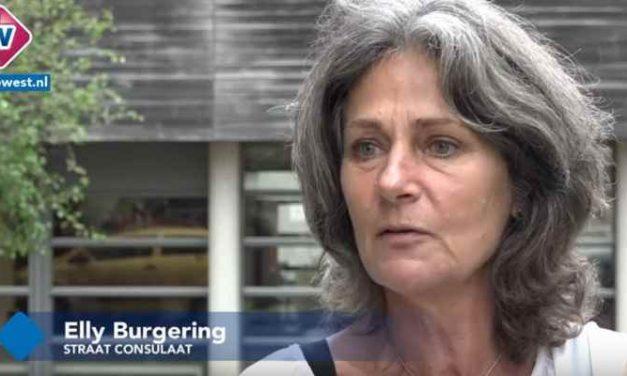 Rekenkamers van de vier grote steden slaan alarm over daklozenopvang