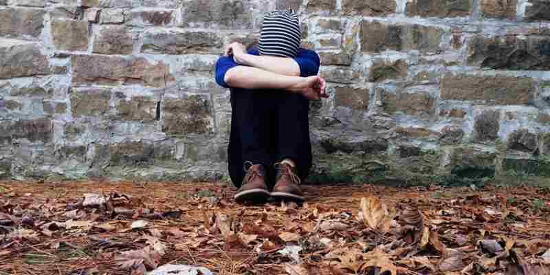 Leeftijdsgrens voor jeugdhulp moet omhoog, want niet iedereen is volwassen op zijn achttiende