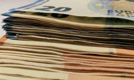 Woningcorporaties bezorgd om belastingdruk op laagste inkomens