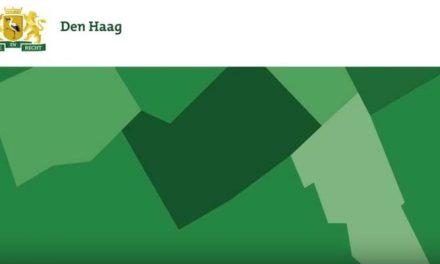 Haagse kandidaat-wethouders stellen zich voor aan Den Haag
