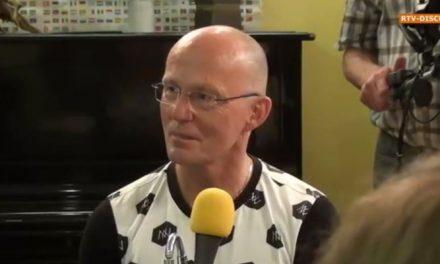 RTV Discus thema: Rekenkamer rapport