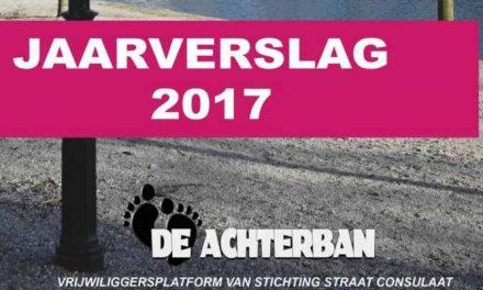 Inhoudelijk jaarverslag 2017 Straat Consulaat in PDF