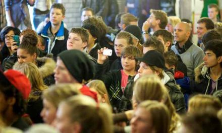 Gemeente Den Haag heeft grote twijfels over declaraties van jeugdzorg