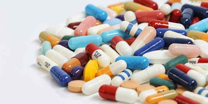 Gebruik verslavende pijnstillers loopt volgens artsen uit de hand