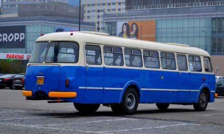Zwerf-Polen dagelijks met busjes naar thuisland gebracht