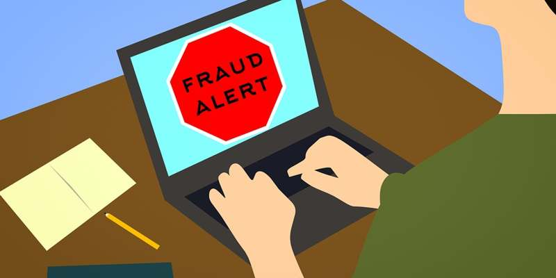 Oproep aan Eerste Kamer: Inzage medisch dossier bij fraudevermoeden alleen met toestemming