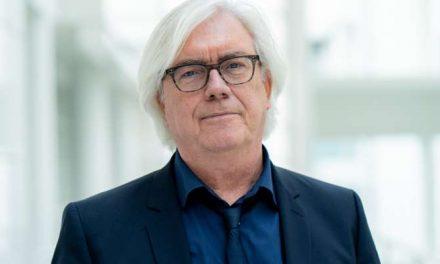 Wethouder: 'Daklozenopvang in Den Haag slibt dicht'