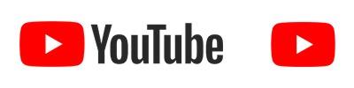 #Wicks op YouTube