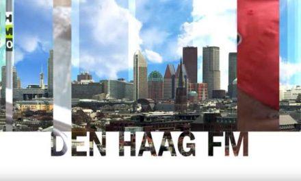 Pop-up Weggeefwinkel helpt mensen die het financieel lastig hebben in Den Haag Zuidwest