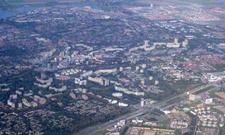 Zoetermeer zet in op eigen loket voor daklozen
