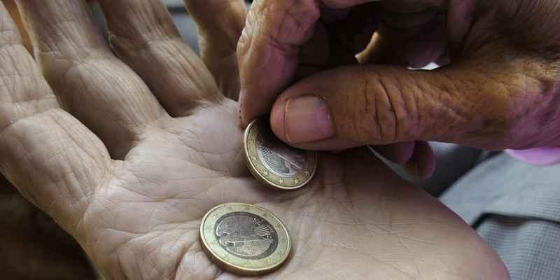 Den Haag kent nog steeds veel wanbetalers van zorgpremie
