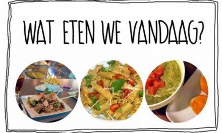 'Zonder honger naar bed' biedt gratis maaltijden aan