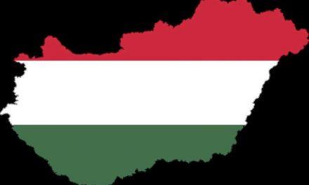 Hongarije verbiedt dakloos zijn