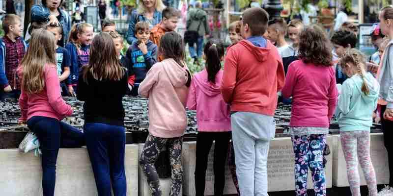 Partijen vrezen megabezuiniging op jeugdzorg