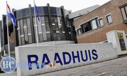 Wanhopige moeder zoekt hulp van gemeenteraad Hoofddorp