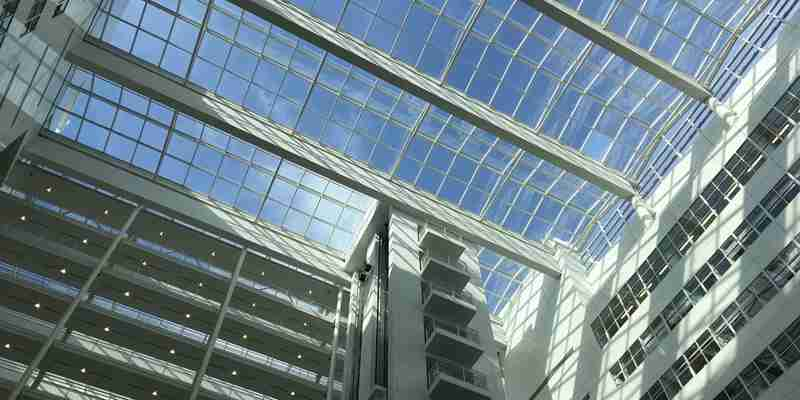 Tekort van 20 miljoen dreigt voor Haagse jeugdzorg