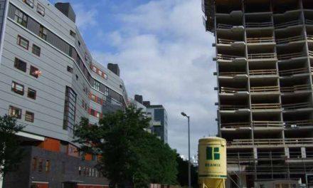 'Tekort sociale huurwoningen is zo groot dat er een deltaplan nodig is'