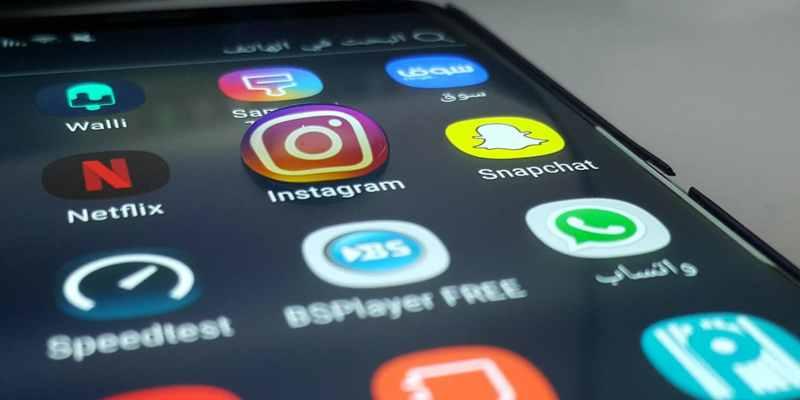 Straat Consulaat nu ook op Instagram te volgen
