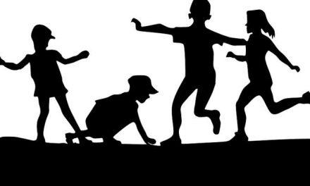 Dakloze kinderen in Nederland? Jazeker en dat aantal neemt snel toe, merken ze bij dnoDoen in Noord-Holland