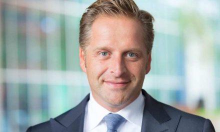 Minister Hugo de Jonge (Volksgezondheid, CDA): 'Marktwerking in de zorg is doorgeslagen'