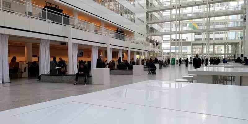 PvdA hoopt op soepele regeling voor resterende bedrag van miljoenenblunder gemeente