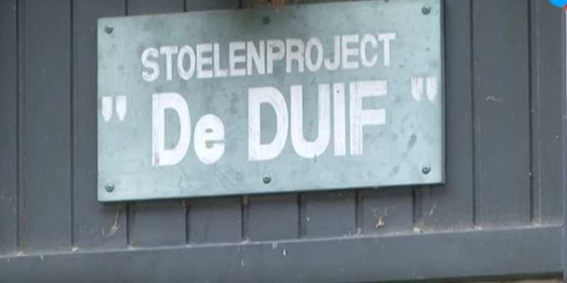 Arnhemse daklozen noemen tijdelijke sluiting van Het Stoelenproject 'pure discriminatie'