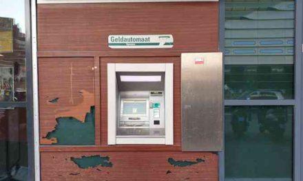 18.000 Haagse jongeren zitten diep in de schulden, Sonakshi (27) kwam er uit