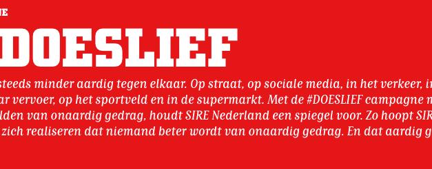 Column: Er zijn toch geen daklozen in Nederland?