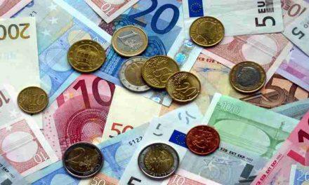 Haagse Marischka betaalt schulden af met 35.000 euro gemeentegeld: 'Het heeft zo moeten zijn'